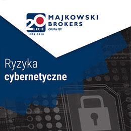 cyber-3