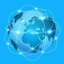 programy-globalne