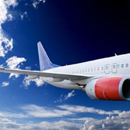 ryzyko-lotnicze