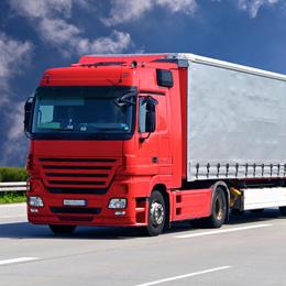 ubezpieczenia-transport
