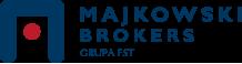 majkowski-brokers