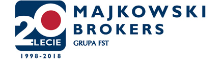 Majkowski Brokers Sp. z o.o.